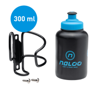 Naloo Trinkflaschenset