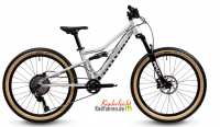 "24"" Early Rider Hellion X24 Trail&Bikepark Fully 2021"