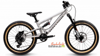 "20"" Early Rider Hellion X20 Trail&Bikepark Fully 2021"