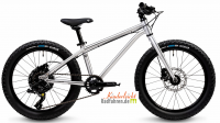 "20"" Early Rider Seeker 2021"