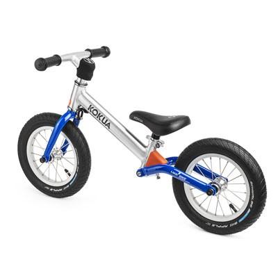 Kokua like-a-bike Jumper Laufrad