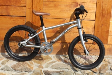 """early rider Belter 16"""" Urban"""